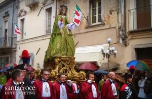 Processione del Venerdì Santo